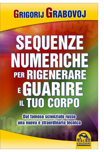Sequenze Numeriche