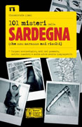 101 Misteri della Sardegna (Che Non Saranno Mai Risolti)