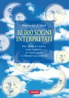 10.000 Sogni Interpretati (eBook) Pamela J. Ball
