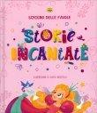 101 Storie Incantate - Grillo Parlante