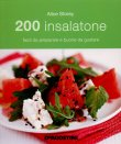 200 Insalatone - Alice Storey