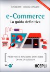 Libro e-commerce