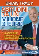 Abitudini da un Milione di Euro - Vol.2