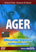 AGER - Age Gate Emotional Release - Videocorso in DVD