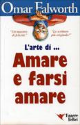 L'Arte di Amare e Farsi Amare (vecchia edizione)