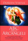 ABC degli Arcangeli Doreen Virtue