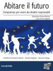 Abitare il Futuro (eBook) Domenique Simon Ryken, Laura Hersh Salganik
