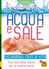 Acqua e Sale Barbara Hendel Peter Ferreira