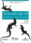 Actionscript 3.0 David Stiller Rich Shupe Darren Richardson