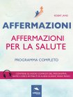 Affermazioni per la Salute eBook Robert James