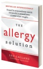 The Allergy Solution Leo Galland