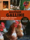 Allevare Galline Chris Graham
