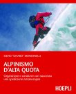 Alpinismo d'Alta Quota (eBook) Silvio Mondinelli