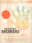 Un Altro Mondo - DVD Limited Edition