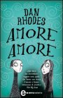 Amore Amore (eBook)