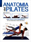 Anatomia del Pilates Abby Ellsworth