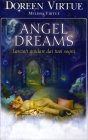 Angel Dreams Doreen Virtue
