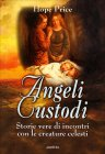 Angeli Custodi Hope Price