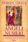 Angeli e Numeri Doreen Virtue