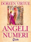 Angeli e Numeri (eBook) Doreen Virtue