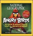 Angry Birds Mel White