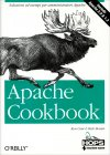 Apache Cookbook - Ken Coar Rich Bowen
