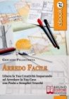 Arredo Facile (eBook)