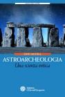 Astroarcheologia John Michell