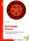 Astrologia Cinese