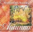 Autunno - CD