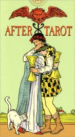 After Tarot Pietro Alligo