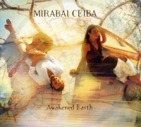 Awakened Earth Mirabai Ceiba