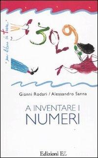 A Inventare i Numeri