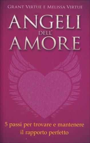 Angeli dell'Amore (eBook)