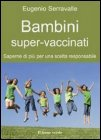 Bambini Super-Vaccinati (eBook)