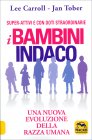 I Bambini Indaco Lee Carroll Jan Tober
