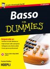 Basso for Dummies (eBook) Patrick Pfeiffer