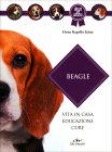 Beagle Elena Rapello Faion