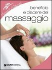 Beneficio e Piacere del Massaggio (eBook)