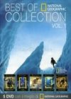 Best of National Geographic Collection - Vol. 1 (Cofanetto 5 DVD)