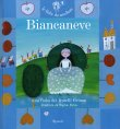 Biancaneve - Con CD Audio Allegato