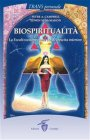 Biospiritualità eBook Peter Campbell