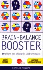 Brain Balance Booster Charles Phillips