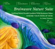 Brainwave Nature Suite Jeffrey Thompson