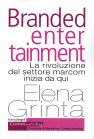 Branded Entertainment Elena Grint