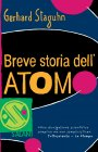Breve Storia dell'Atomo (eBook) Gerhard Staguhn