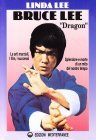 "Bruce Lee ""Dragon"""