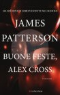 Buone Feste, Alex Cross - James Patterson