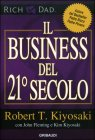 Il Business del 21° Secolo Robert Kiyosaki