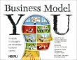 Business Model You Timothy Clark, Alexander Osterwalder, Yves Pigneur